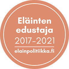 elainkunta_badge