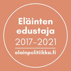 elainkunta_badge